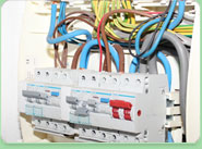 Gateshead electrical contractors